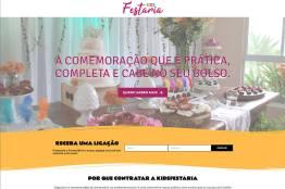 portfolio-kidsfestaria-01