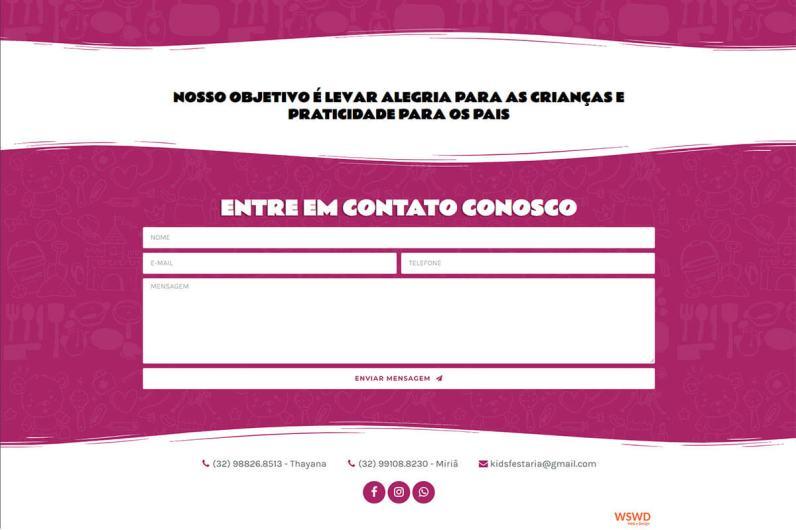 portfolio-kidsfestaria-03