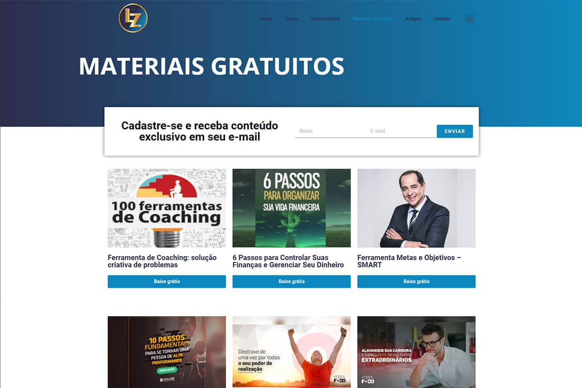 portfolio-leandrozavam-03