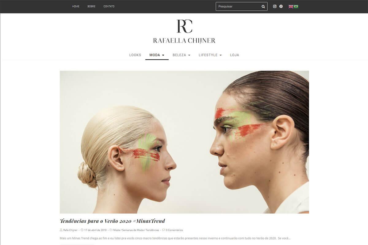 portfolio-rafachijner-02