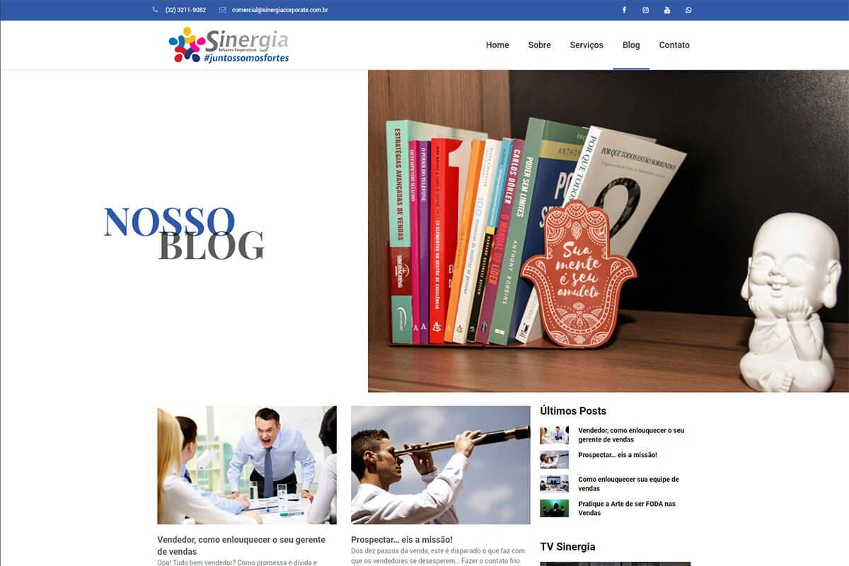 portfolio-sinergiacorporate-04