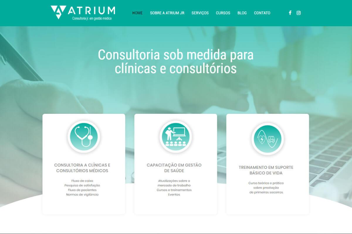 atrium-01