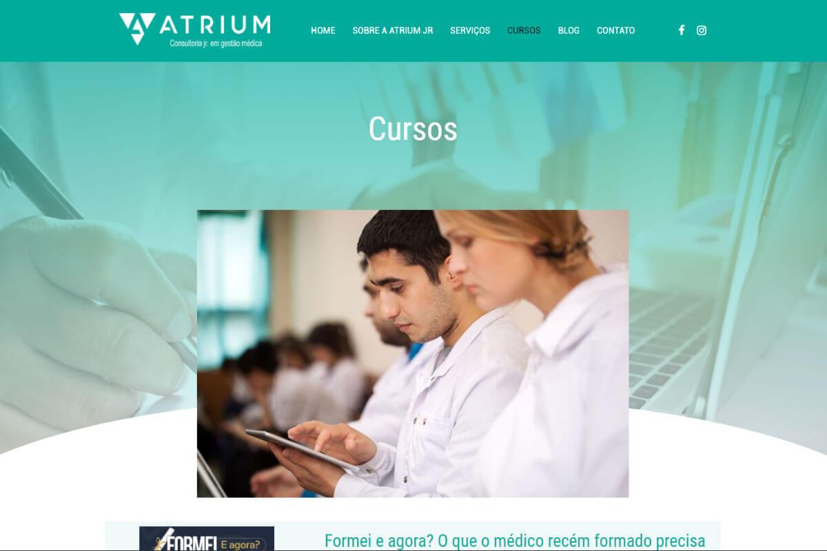 atrium-03