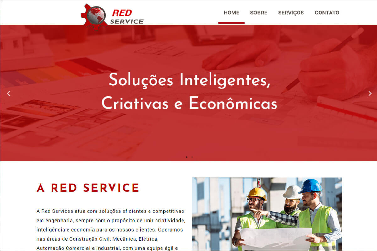 red-service-01