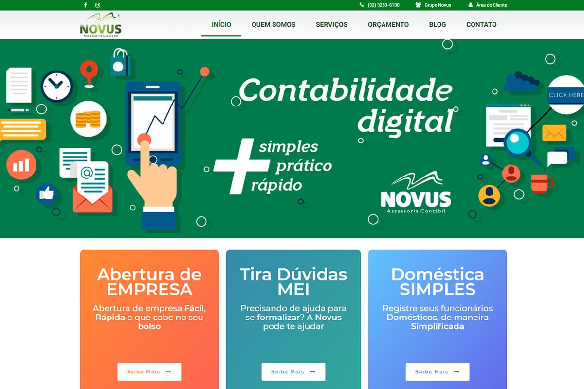 novus-contabilidade-01
