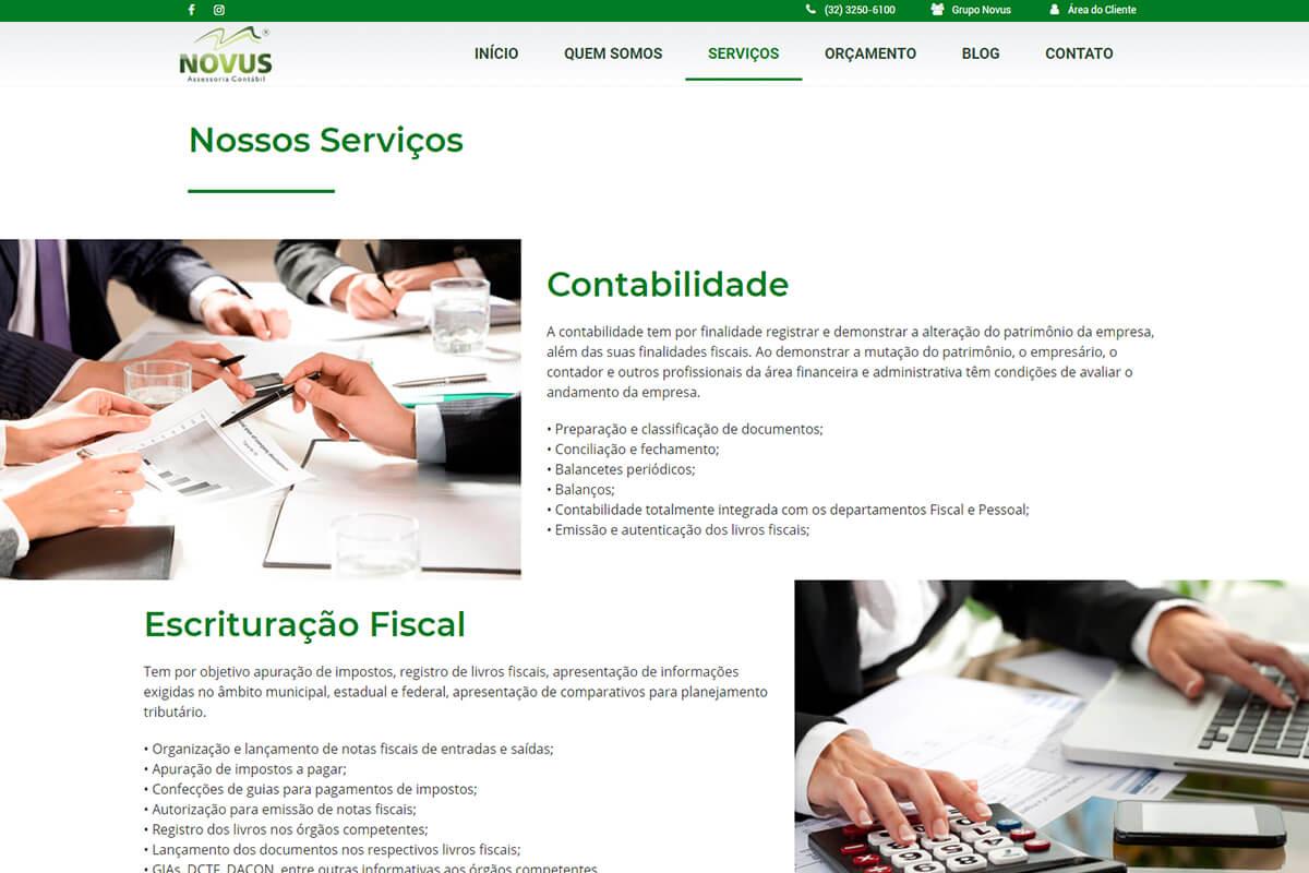 novus-contabilidade-03