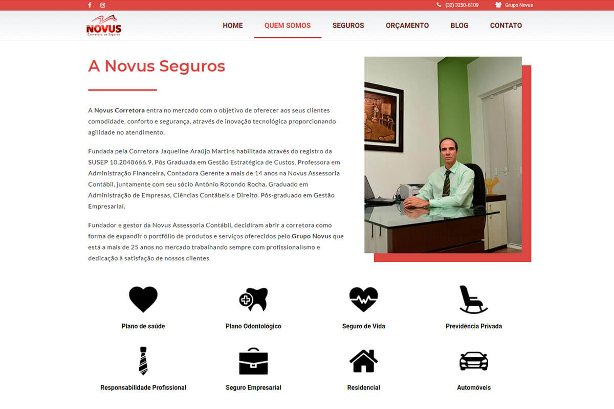 novus-corretora-03