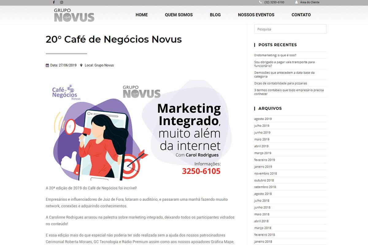 novus-grupo-04
