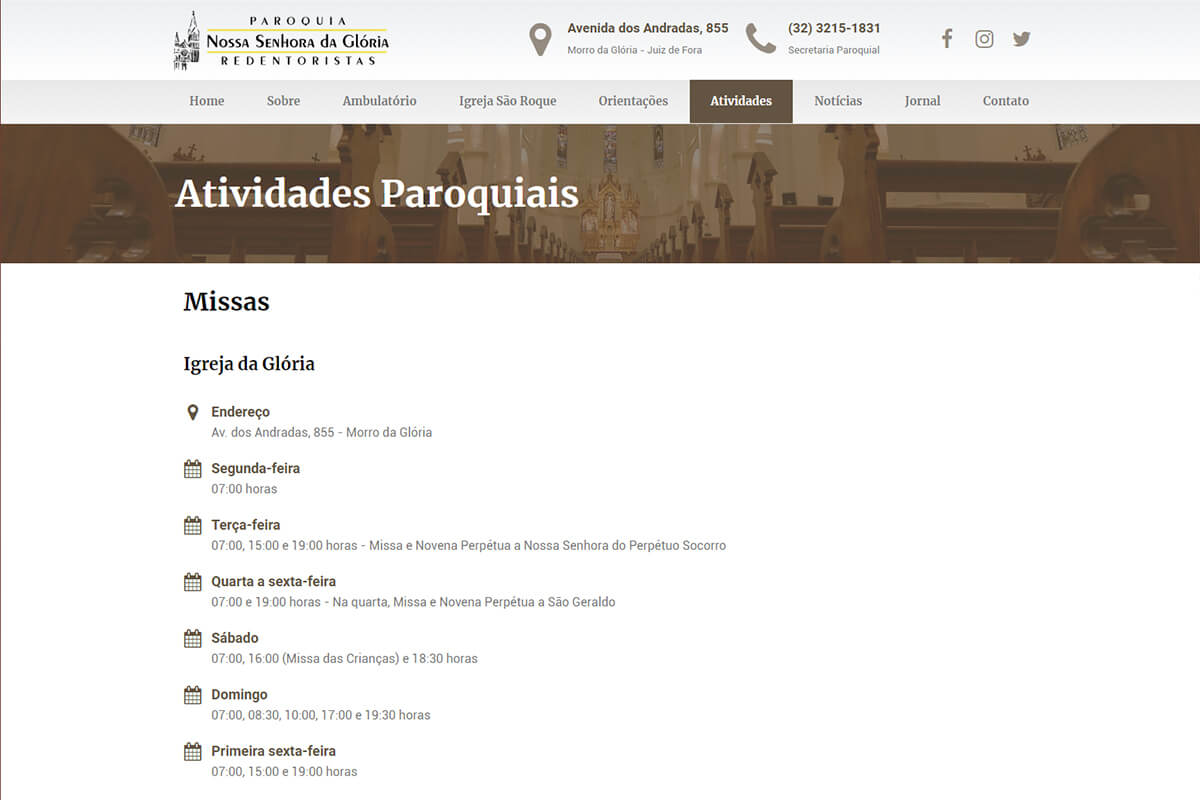 paroquiadagloria-04