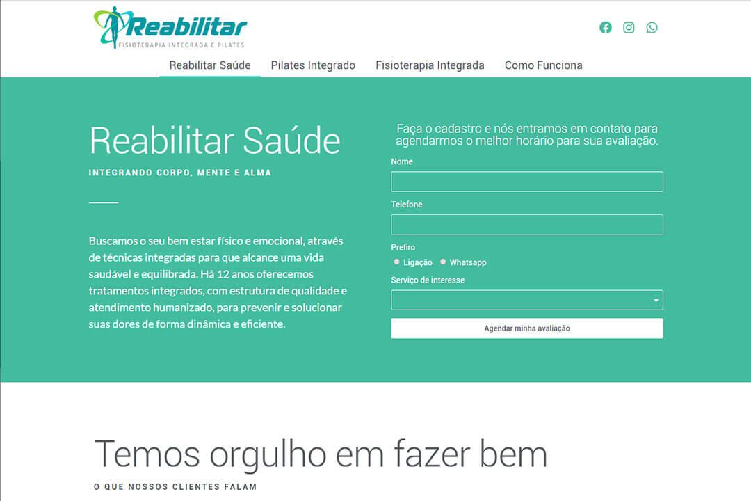 portfolio-reabilitar-01