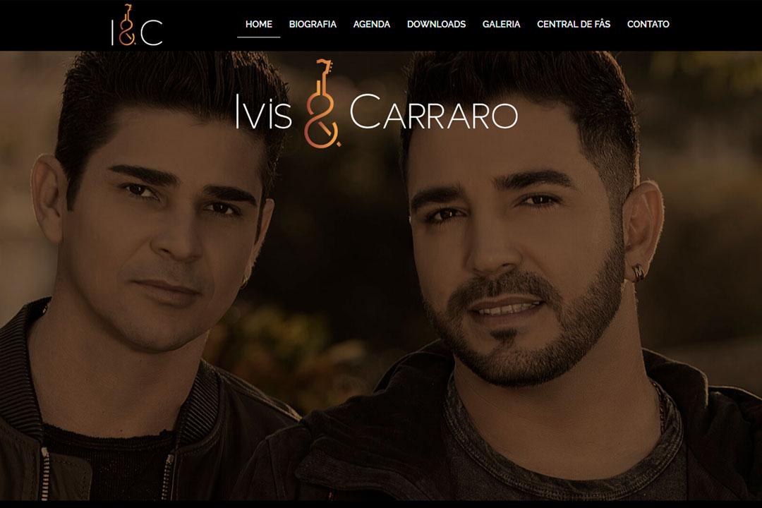 ivisecarraro-02