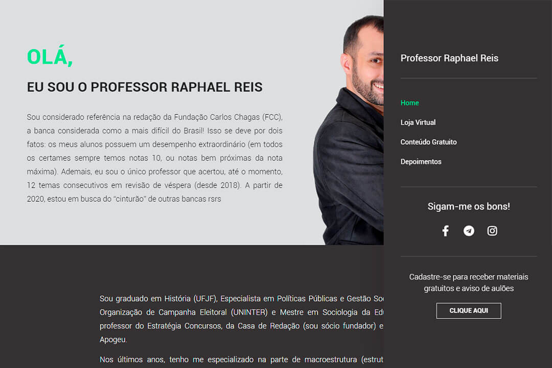 04-20-professor-raphael-02