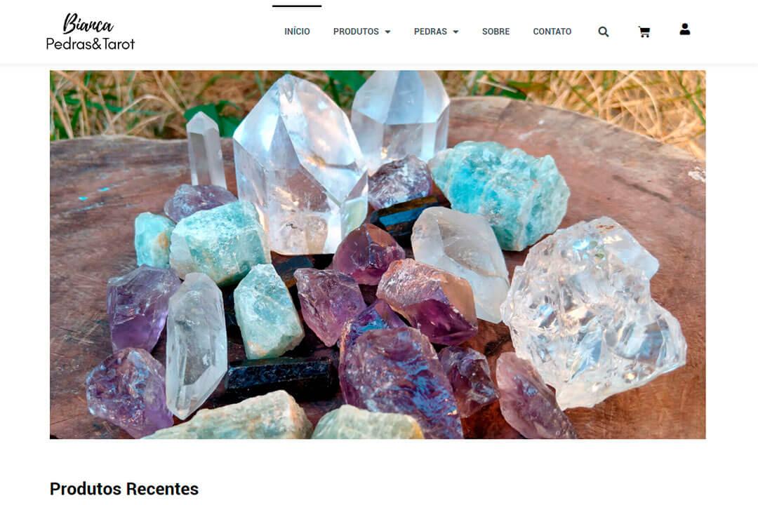 05-20-bianca-pedras-01