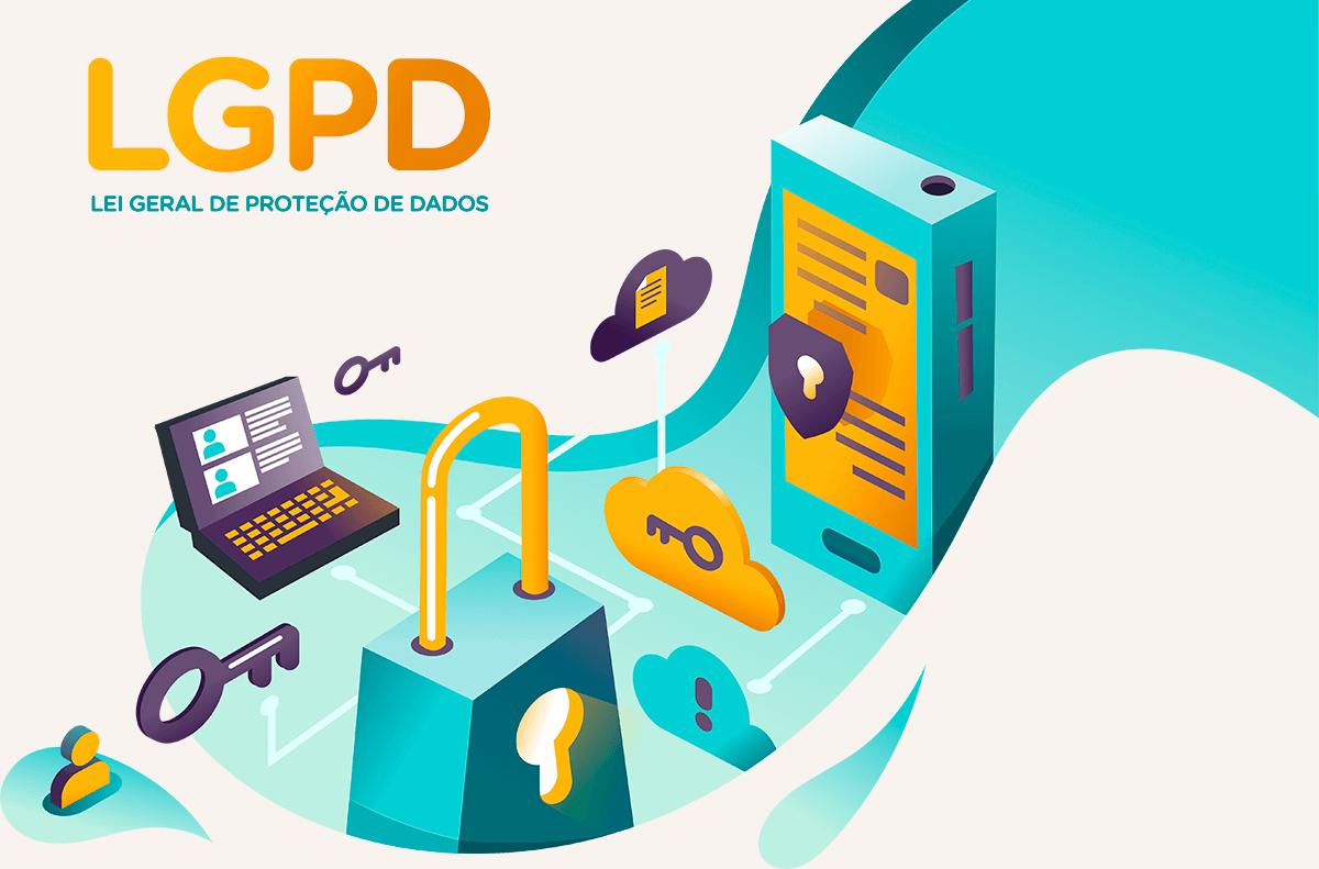 Tudo que você precisa saber sobre LGPD