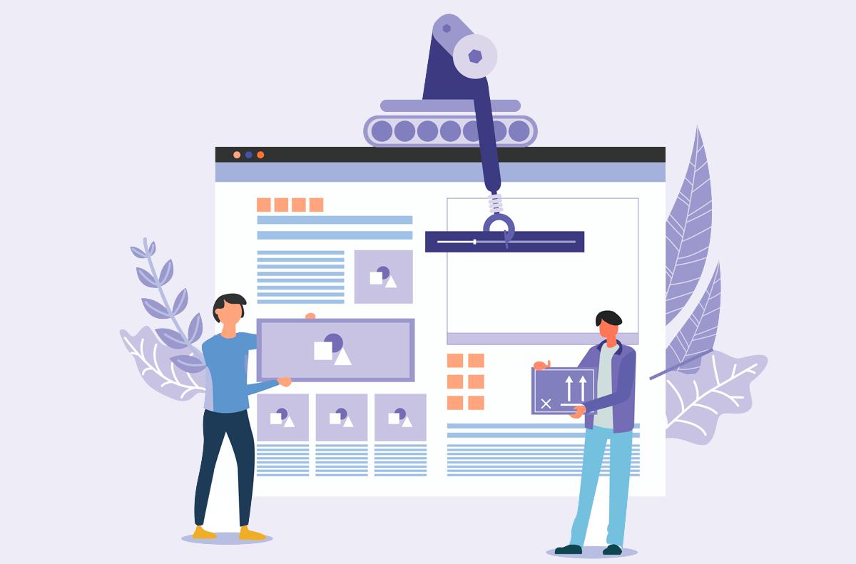 WordPress: saiba por que atualizar o seu site para a plataforma