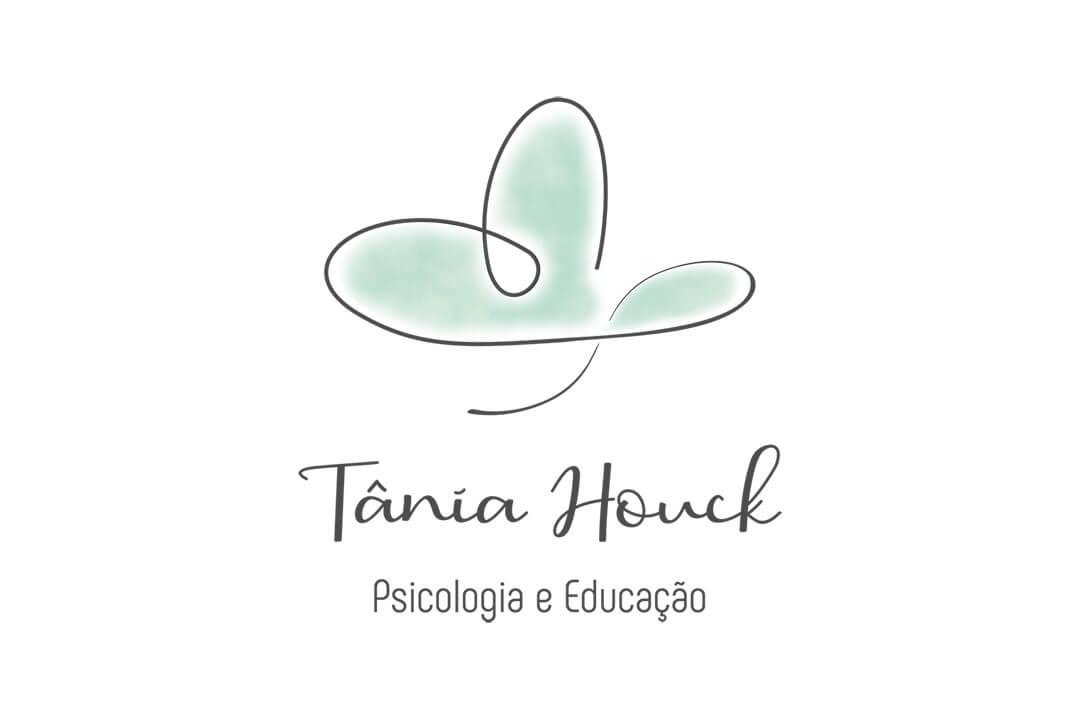 07-20--tania-houck-01