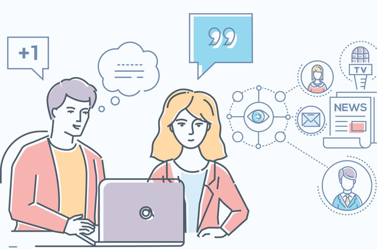 A importância do conteúdo no processo de design de sites – Parte 03