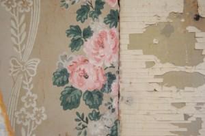 Found wallpaper.
