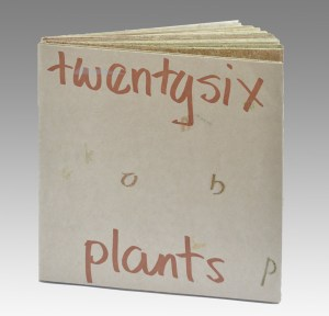 twenty-six-plants-1