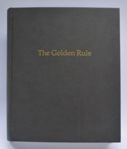 golden_00