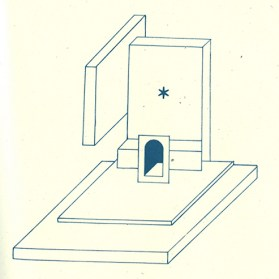 s4s_scan_040