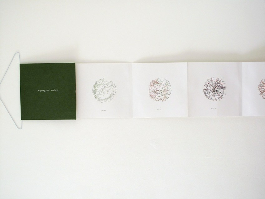 libby-scarlett-2009-03