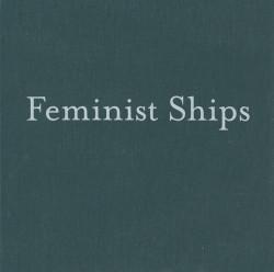 feministshipscover001