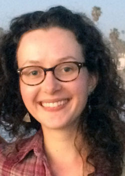 Kate-Farrell-headshot-web