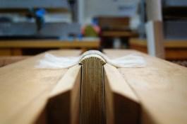 bookbinding_02