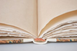 bookbinding_03