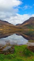 scotlandphoto03