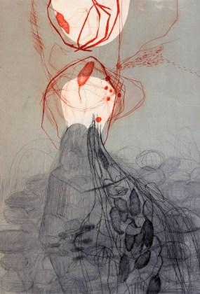 etching_02