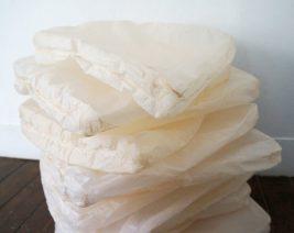 cushion_detail
