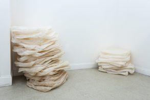 cushions_arrowmont