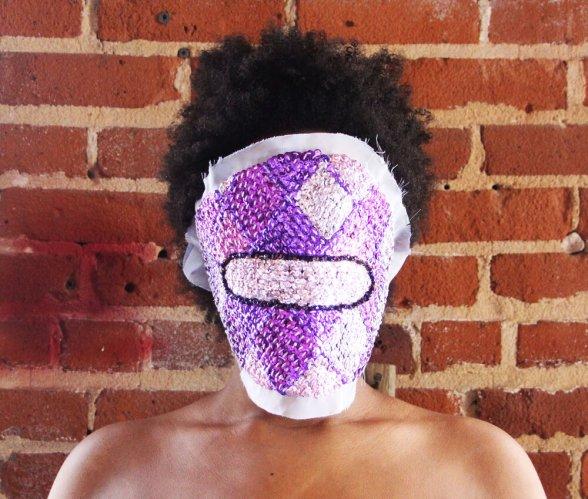 Mask_5+2