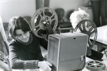 1978_003