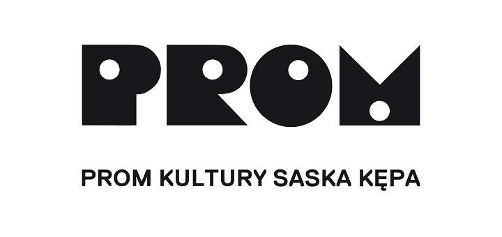 Program PROMu Kultury Saska Kępa 2.10-8.10