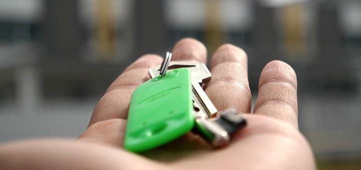 Kupujesz mieszkanie Pamiętaj o dodatkowych kosztach