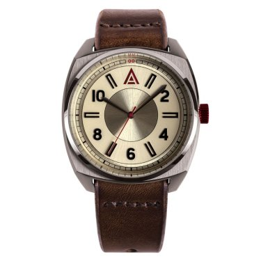 cream simple watches no 1934 by w t author british watches
