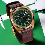 classic timepieces no 1934 by w t author british watches hero shot