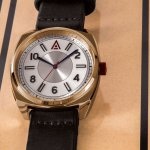 white dress watch no 1934 hero shot by w t author british watches