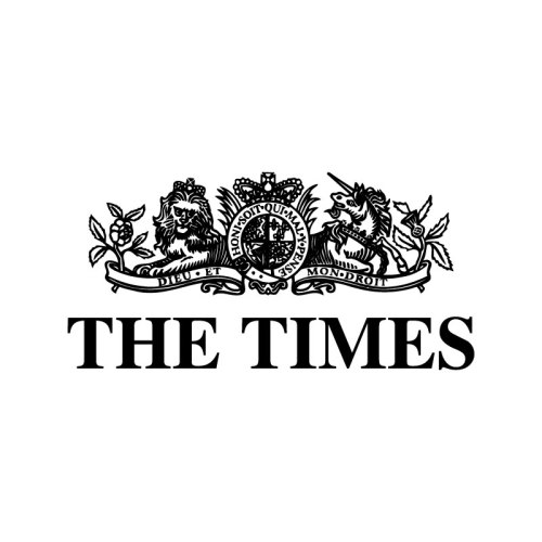 BRITISH WATCHES WT AUTHOR THE-TIMES