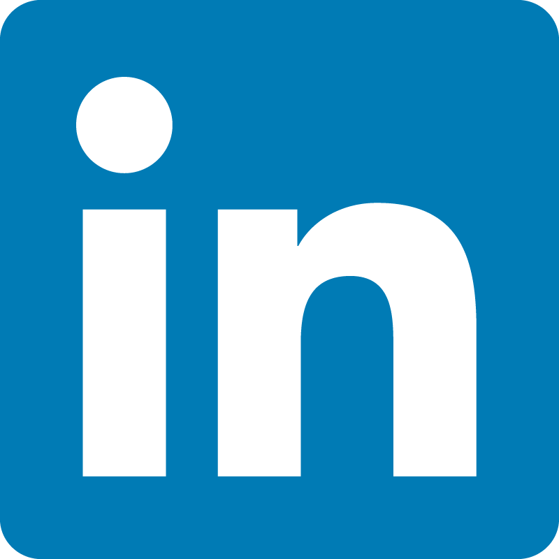 linkedin wt author