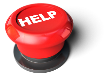 Help for newspaper and magazine publishers