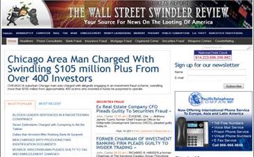 wall-street-swindler