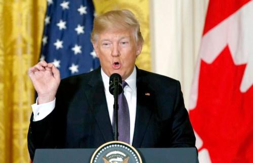 美國總統川普致詞p1148-a1-08