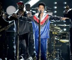 Bruno Mars表演p1148-a8-08