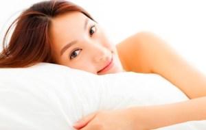 擺脫失眠的困擾,你也能得安穩一覺到天明!p1153-a5-01