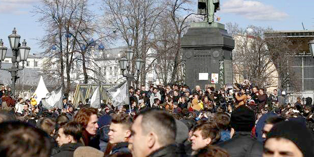 各地參與群眾超過萬人p1154-a1-09