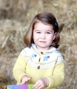 英國夏綠蒂公主 p1159-a1-05